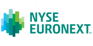nyse_euronext_logo_detail