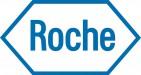 5 Roche