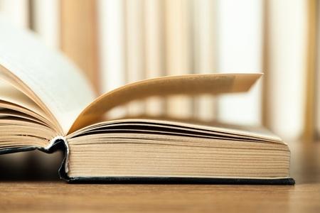 codex, ancêtre du livre
