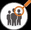 Expertise juridique et sociale / formation
