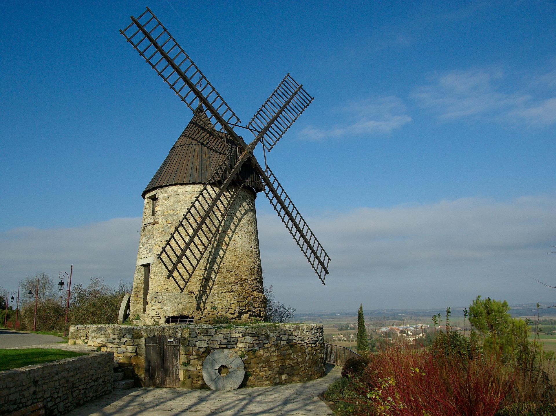 windmill-584318_1920