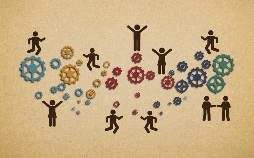 Le bilan social… c'est quoi ?