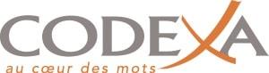 Logo de Codexa