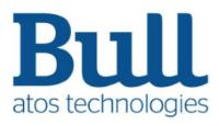Logo BullAtosTechnologies