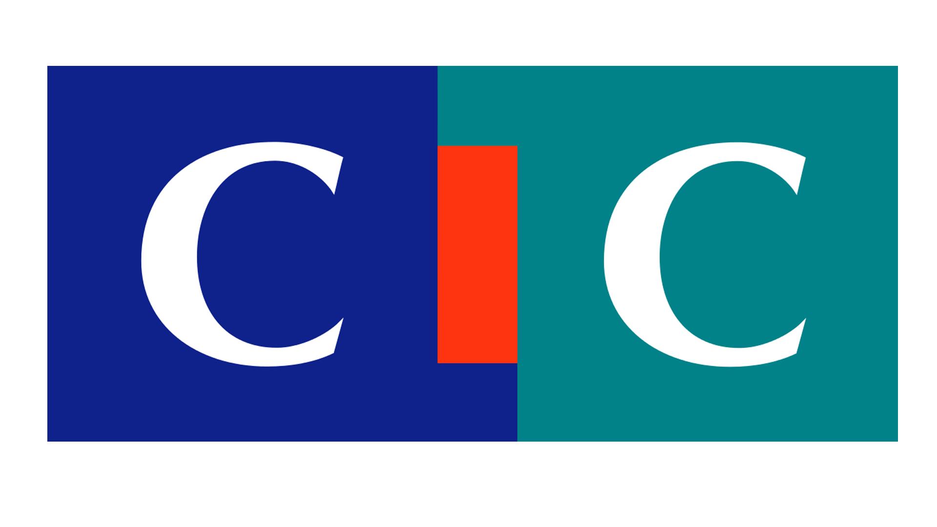 Logo CIC Services