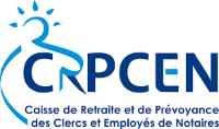 Logo CRPCEN