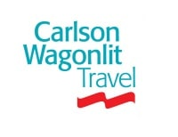 Logo Carlson Wagonlit Business Travel