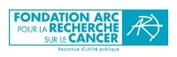 Logo Fondation Arc