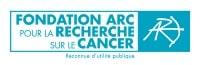 Logo Fondation Arc