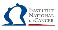 Logo de l'INCa