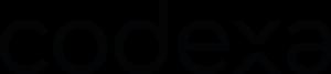 Logo Codexa 2018