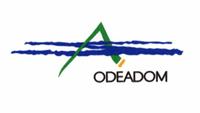 Logo de l'Odeadom